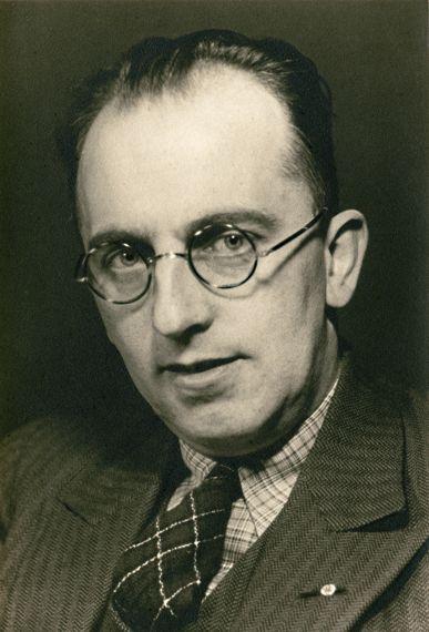 Jan van Rijckenborgh_en face
