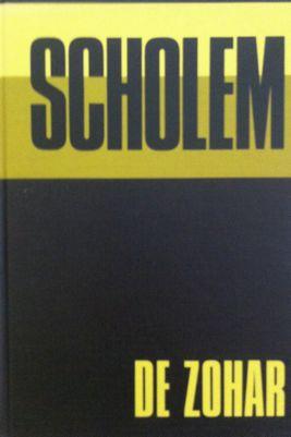 Zohar Scholem 267