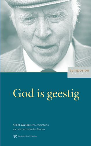 God is geestig_Symposion 38_def_front 500