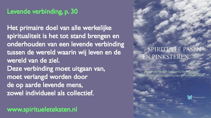 Citaten Spirituele Pasen met boek.023
