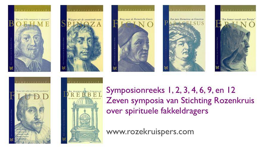 Citaten Spinoza : Spinoza spirituele teksten
