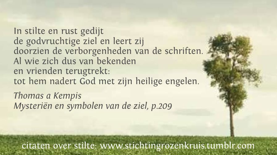 Citaten Over God : Spreuken spirituele teksten