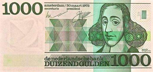 Citaten Spinoza Chord : Citaten en spreuken van baruch spinoza quotes