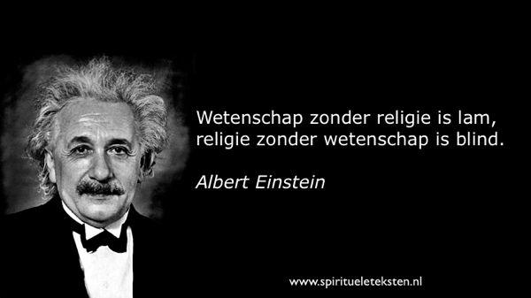 Citaten De Tijd : Albert einstein citaten en biografie van het genie dat