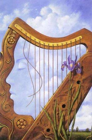 Filosofische Citaten Muziek : Spreuken en citaten over muziek u2013 aforismen oneliners en wijsheden