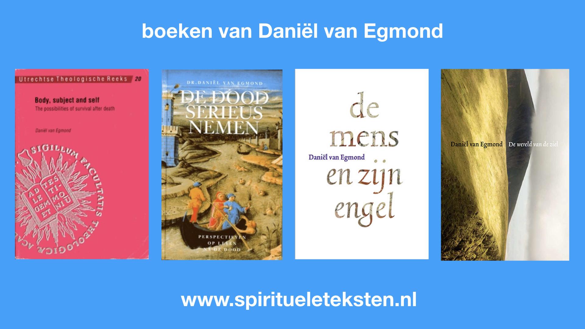 Geboorte En Dood Spirituele Teksten En Rozenkruisers Wijsheid